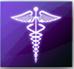 Autoimmune Inner Ear Disease (AIED)